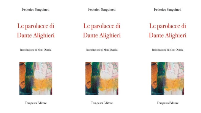 Le parolacce di Dante
