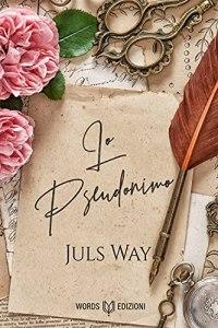 Lo pseudonimo J. Way