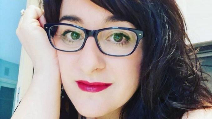 IL PASSAPAROLA DEI LIBRI HA INTERVISTATO Barbara Cinelli di Nua Edizioni