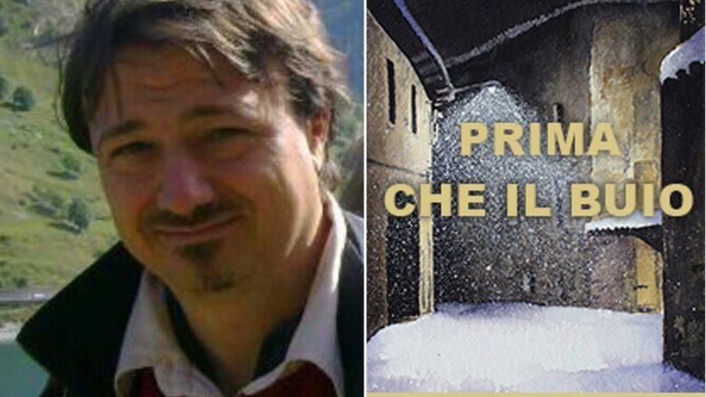 Nico Priano