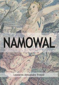 Namowal
