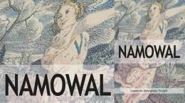 Namowal L. Tridico