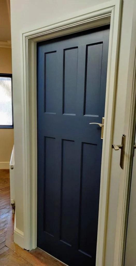 denim_blue_door