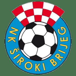Siroki-Brijeg logo