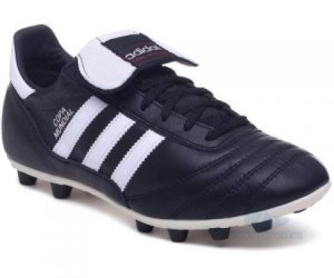 adidas-kopacke-copa-mundial-2-480x400