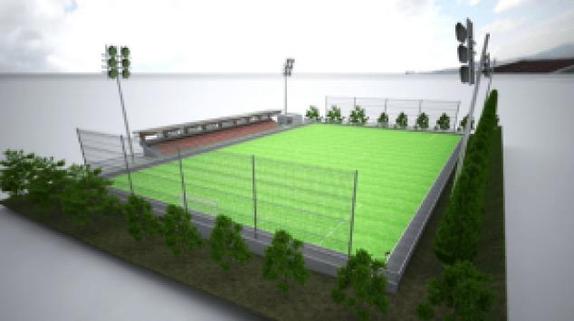 vlasic-stadion