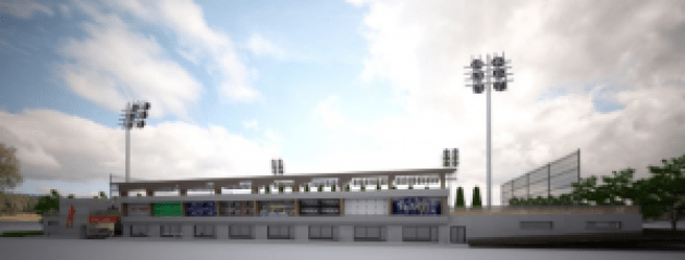 vlasic-stadion2
