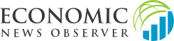 3406690-economic-news-observer-logo-245x58c