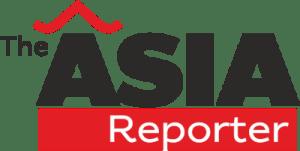 3406973-the-asia-reporter-logo-153x77c1