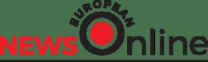 3407154-european-news-online-logo-400x119c1