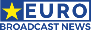 3407157-euro-broadcast-news-logo-400x132c1