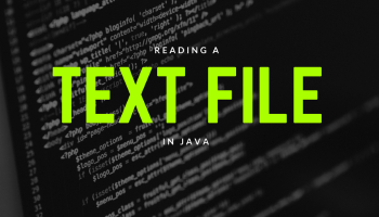 How to Convert UTF-16 Text File to UTF-8 in Java? | Novixys