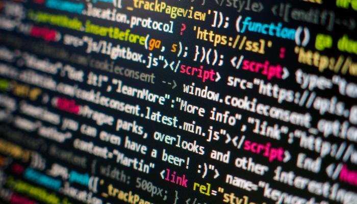 Load Xml Into Mysql Using Java Novixys Software Dev Blog