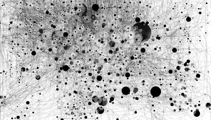 Pandas Tutorial – DataFrame Basics
