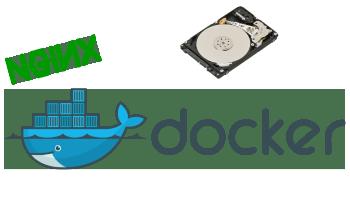 Run Python Web Application in Docker using Nginx and uWsgi | Novixys