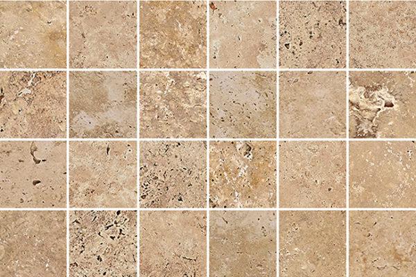 stone ceramic tile tile that looks
