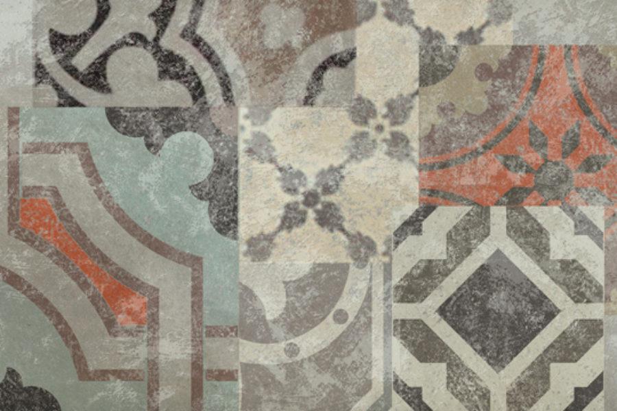 carrelage imitation carreaux ciment 22