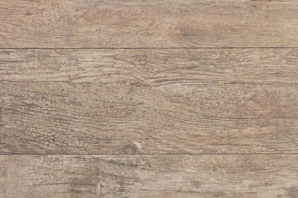carrelage sol exterieur imitation bois