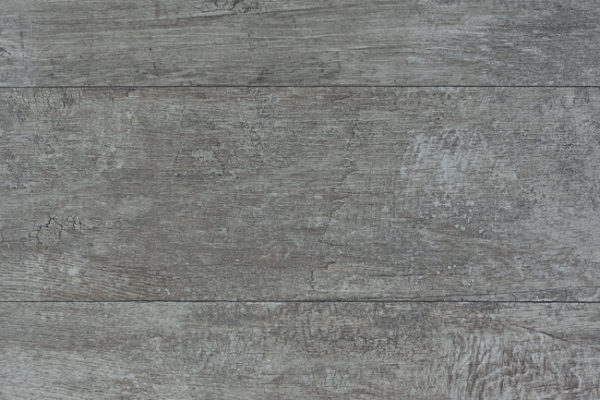 carrelage gris clair imitation bois