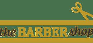 barbers-logo