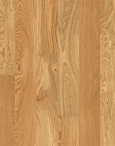 01339 Castle Oak, plank
