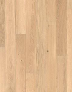 01341 Fjord Oak, plank