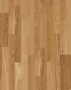 01338 Estate Oak, plank