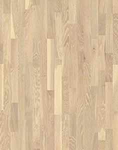 01749 Limed Oak, 3-strip