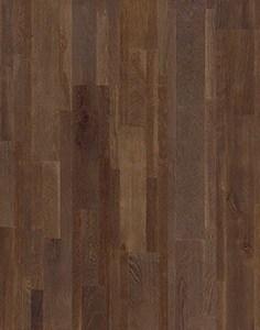 01632 Coffee Oak, variation