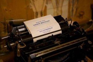 l'intérêt pour un avocat d'avoir un blog