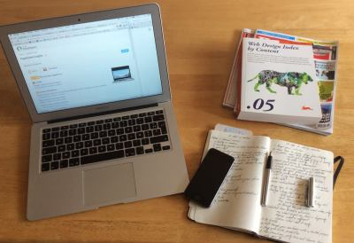 RGPD : comment faire une étude d'impact
