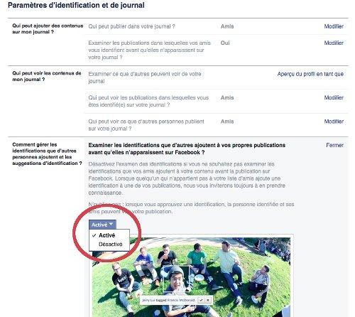 e-reputation-Facebook10