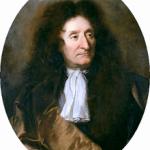 Jean de la Fontaine, précurseur du story telling