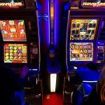 Bericht: Türkis-Blau wollte Ländern Glücksspiel-Kompetenzen entziehen