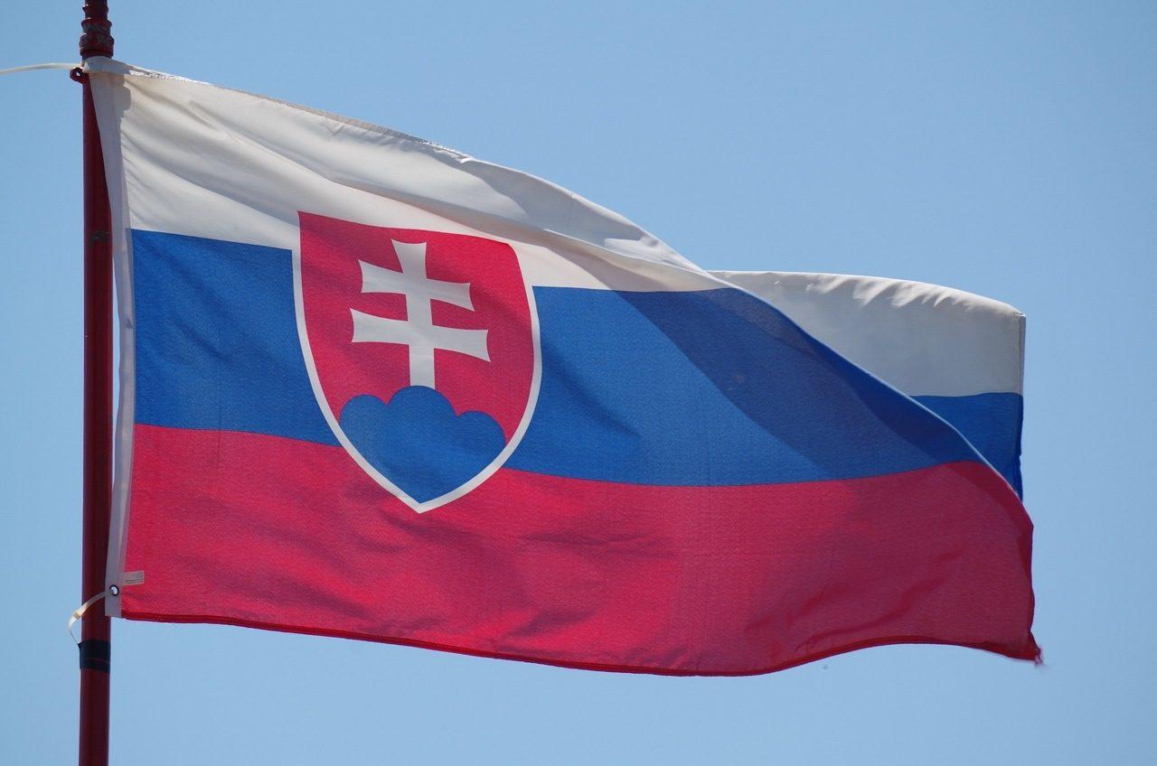 Slowaken dürfen über Glücksspiel in Bratislava abstimmen