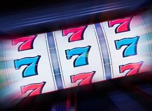 Glücksspiel1