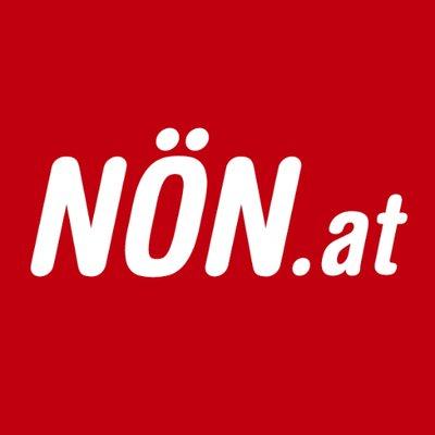Novomatic: Ibiza-U-Ausschuss dreht sich weiter ums Glücksspiel