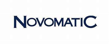 Novomatic zieht sich aus Kleinem Glücksspiel in Österreich zurück