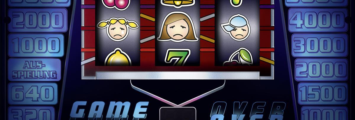 Schweizer Kantone starten Kampagne gegen Glücksspielsucht