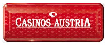 Aktenvermerk zu Casinos: Was wusste Löger?