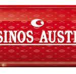Roter Casinos-Vorstand kassierte mehr als vier Millionen Euro