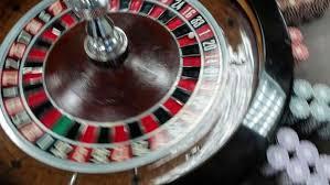 Novomatic steigt bei Casinos aus, Tschechen erhalten die Mehrheit