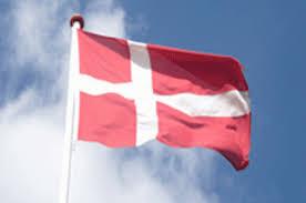 Glücksspielwerbung nimmt in Dänemark stark zu
