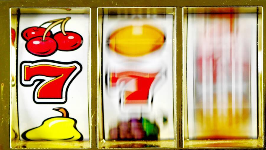NEOS zum vermuteten Gesetzes-Wunschkonzert im Glücksspielbereich: Wir stellen Sachpolitik vor Einzelinteressen