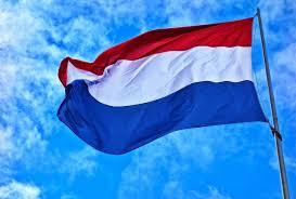 Niederländische Glücksspielkommission publiziert Namen säumiger Schuldner