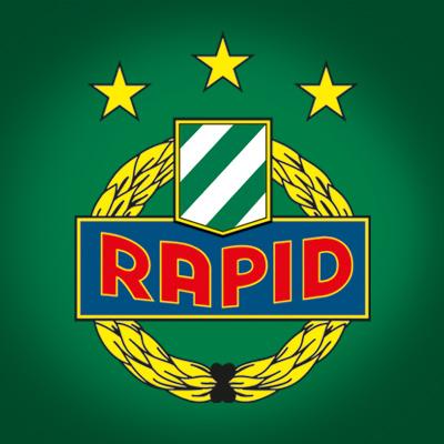 Rapid in Gefahr: Übernehmen FPÖ, Novomatic und Tojner Rapid?