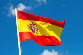 Spanien: Razzien in 1800 Spielhallen und Wettbüros
