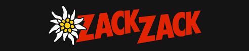 Glatz-Kremsner nun doch Beschuldigte:  Ermittlungen wegen Verdachts der mehrfachen Falschaussage
