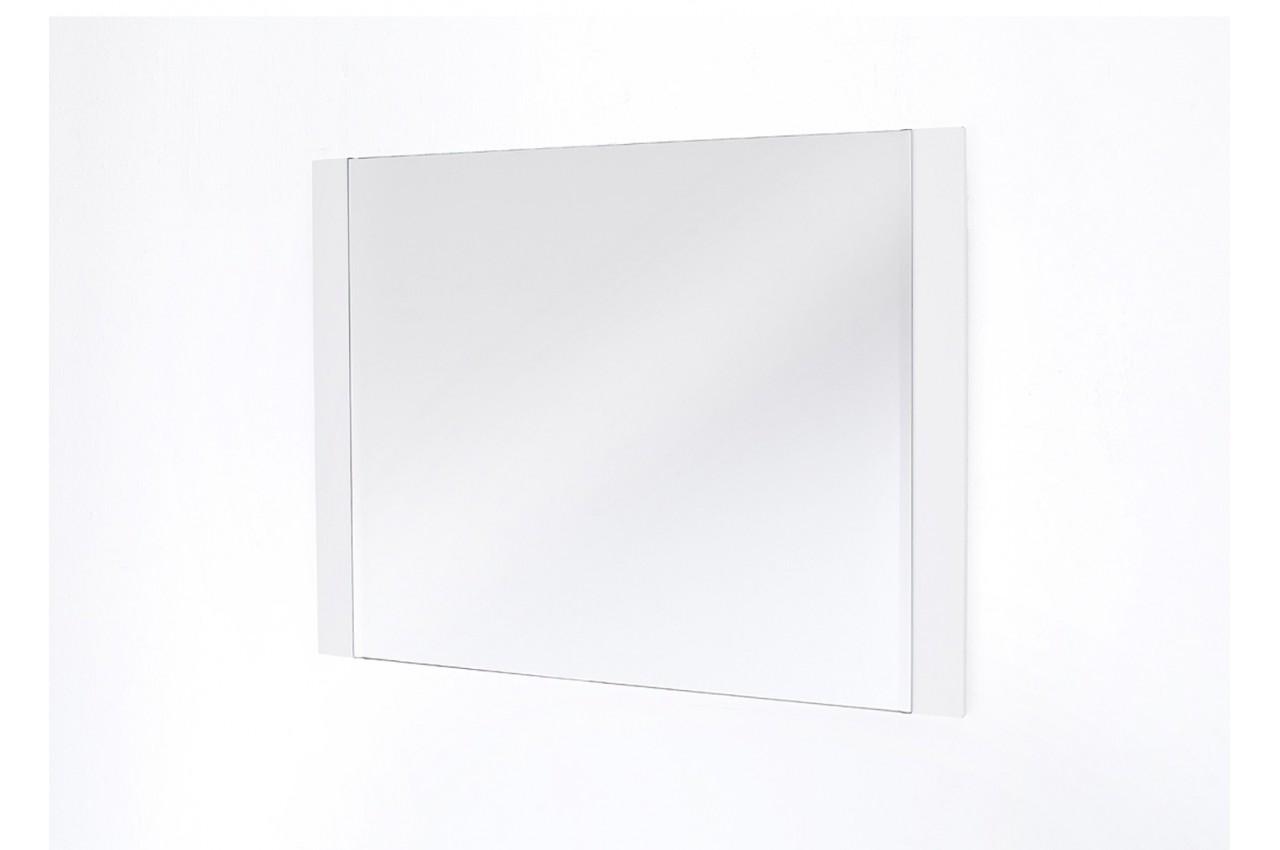 Meuble Dentre Design Blanc Laqu Pour Rangement Entre