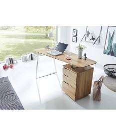 bureau pour adulte design pour chambre